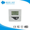 /product-detail/rx-th702-temperature-and-humidity-data-logger-gsm-sms-sound-and-light-alarm-recorder-60570382545.html