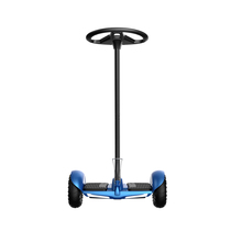10'' self balance low prices brushless motor parts electric scooters