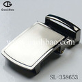 Good quality Semi-auto buckles for belt SL-358653