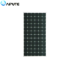 340 watt 72 cell solar photovoltaic module 340w solar panel