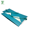 /product-detail/cardboard-paper-magnet-folding-dress-packaging-box-with-ribbon-closures-60715551629.html