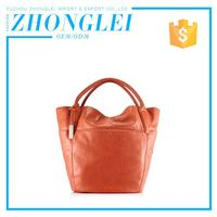 Super Quality Customized Oem Customize Purses And Handbags China Supplier Storage Bags