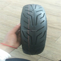high quality china good tyre manfacturer scooter tire 2.50-10