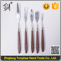 New Best-Selling knife for oil painting