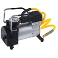 DC 12V 150Psi air compressor