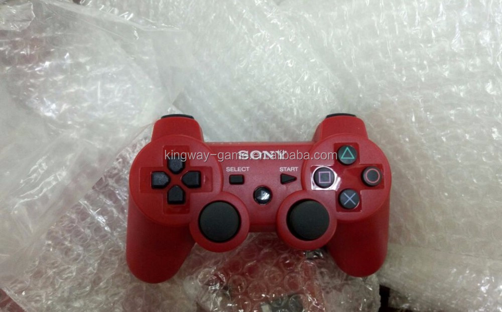 cheap for PS3 Controller joystick