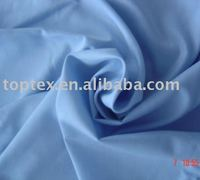 cotton yarn dyed oxford for shirt or uniform,stock fabric