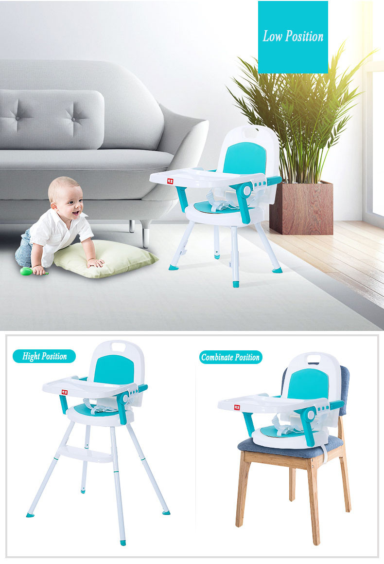 HP-G002 baby chair 4.jpg