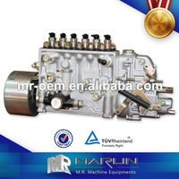 Top Quality Cost Effective Professional Hep 02A Fuel Pump