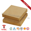 /product-detail/best-price-of-density-fiber-board-medium-density-fiber-board-mdf-in-china-1951345115.html