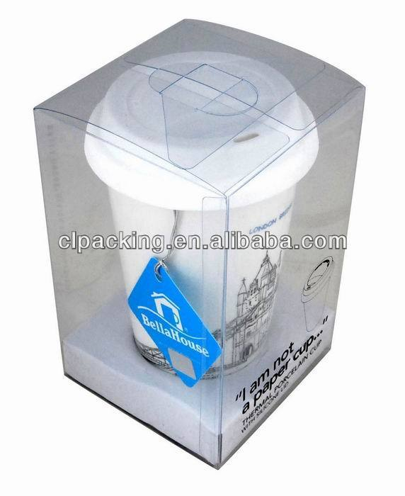 Custom Made High Quality folding corrugated plastic reusable box