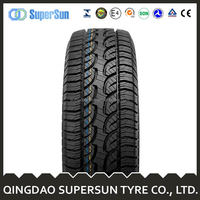 New Car Tires Wholesale 225/70R16 for Ice and Snow Area