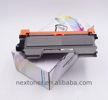 China toner chip manufacturer wholesale for Xeroxs bro. cartridges of CE Standard