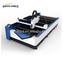 China gold manufacturer Supreme Quality hobby fiber laser cutting machine 2513