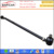 Drag Rod Center Link Assembly For VW VAG GOL/POINTER/VOYAGE Cross Tie Rod 377419802,377 419 802