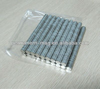 magnet /magnets for bags/magnets for purses