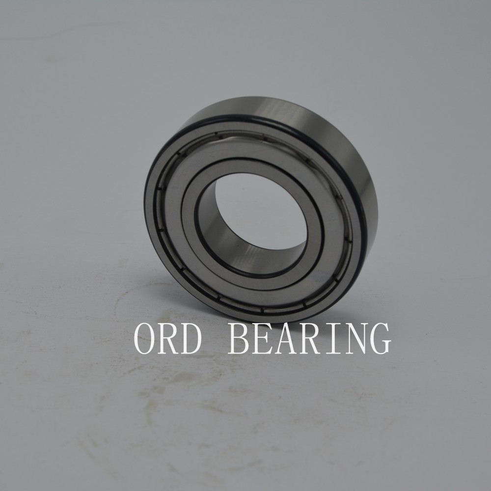 61807 deep groove ball bearings skf bearing