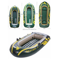 2015 hot cheap inflatable boat,inflatable banana boat for sale,military inflatable boat