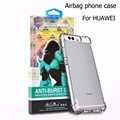 Universal Android Cell Phone accessories ultra thin tpu cover case for huawei P10