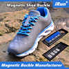Sport Magnet Strong Will Magnetic Shoe