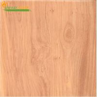 Recycled Pvc Wood Grain underlayment laminate floor