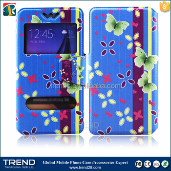 universal silicon+pu covers for mobile phone