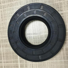 30x42x10mm Metric TC Double Lipped Rotary Shaft Oil Seal