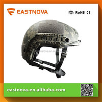 Fashion trade hot sale cave helmet