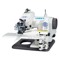binding carpet sewing machine