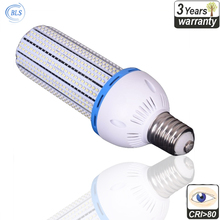 3Years warranty CE Corn Lamp Corn LED Lamp E40 100 Watt