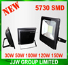 Manufacturer Wholesale 100w led floodlight driver led floodlight 110V 220V 150w 3200k warm white with great price