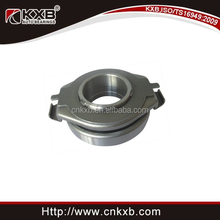 Wholesale china trade engine clutch high quality car release bearing