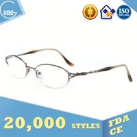 Led Lighted Reading Glasses, reading glasses 3.25, eyeglass cleaner cloth