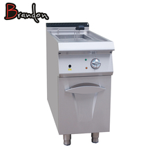 Restaurant And Hotel Project Cooking Equipment Stainless Steel Fast Food Kitchen Restaurant Equipment