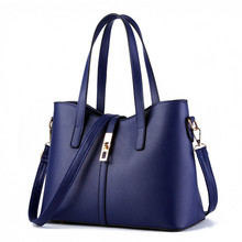 China factory directly ladies shoulder bag cross bady private label handbag