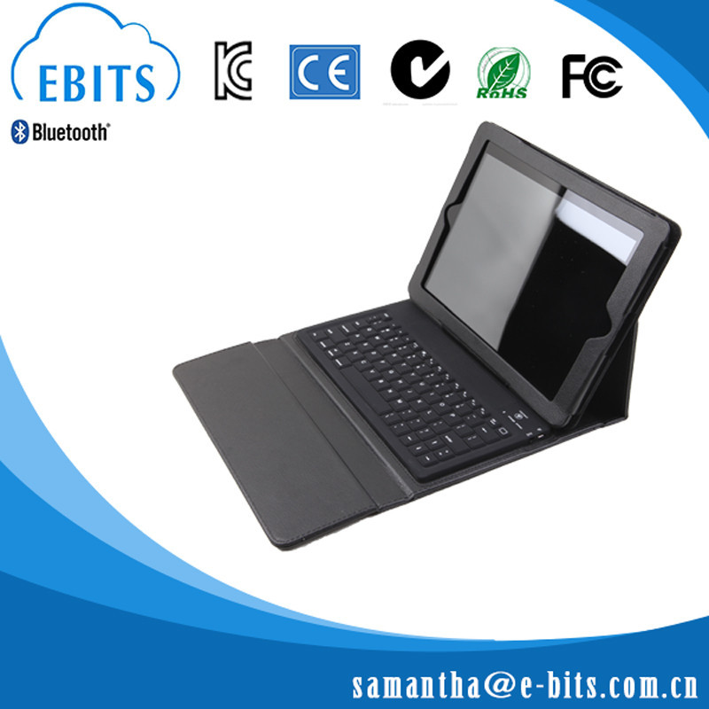 Fashion design tablet pc keyboard for ipad with good price