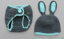 Made in China baby clothes knitting baby boy set
