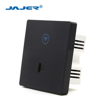 Jajer mini wifi oem wireless router adsl modem portable wifi router price