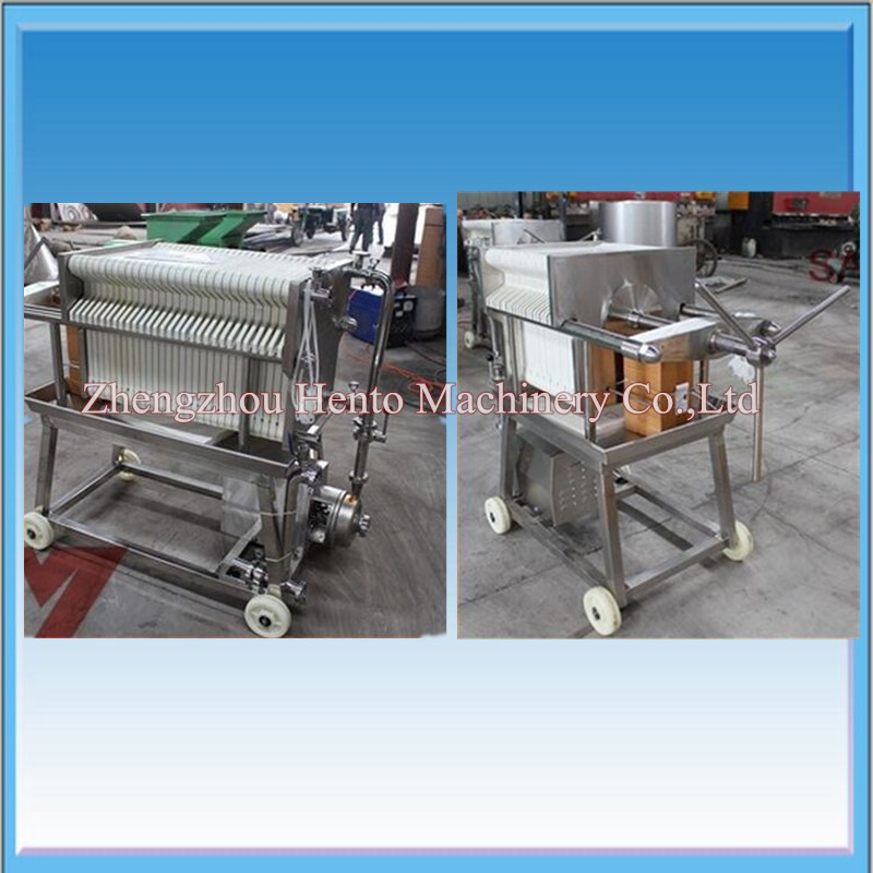 Palm Oil Extraction Equipment, View Palm Oil Extraction Equipment ...