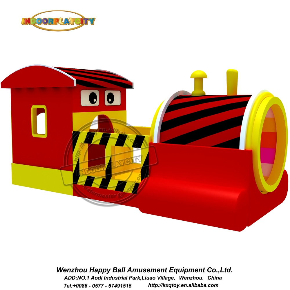Children Thomas Train Toys Game