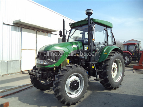 100 hp farm tractor for sale (3).jpg