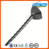 Hot selling digital tv antenna for auto