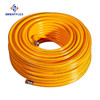 PVC High Pressure Korea Spray Hose