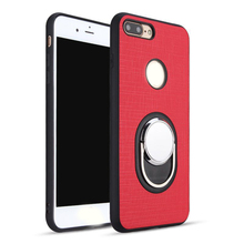For Apple iPhone 7 Case Shockproof Protect Hybrid Hard TPU Impact Armor Phone Cases For iPhone6/6S Plus Cover