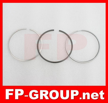 fiat iveco marine engines for piston ring 8035.05