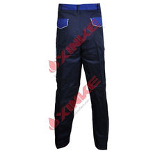 High permeability Craftsman Trousers