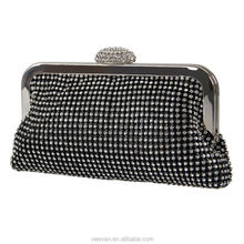 2015 newest designer women clutch,ladies clutches wholesale,evening crystal women hand clutches