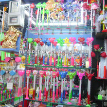 Yiwu Golw Stick Real Agent Famous Purchase Agent