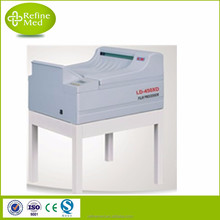 LD- 450XD X-ray auto film processor