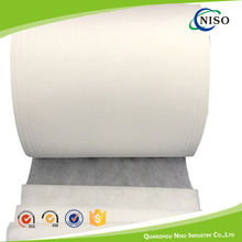 SMS SMMS Hydrophobic Water-Proof Nonwoven Fabric
